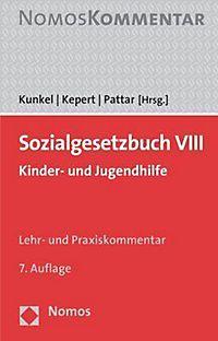 Dokumentenmappe Teilzeit Und Befristung Buch Portofrei Bestellen