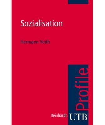 Sozialisation, Herrmann Veith