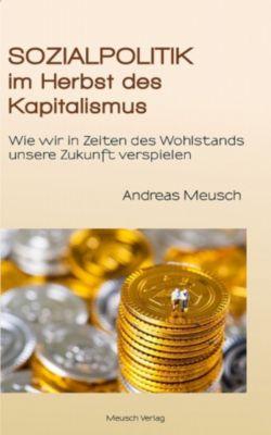 Sozialpolitik im Herbst des Kapitalismus, Andreas Meusch