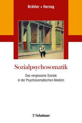 Sozialpsychosomatik