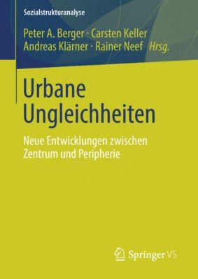 ebook Behinderung und Migration: Inklusion,