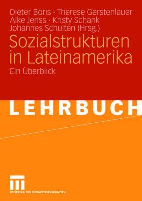 Sozialstrukturen in Lateinamerika