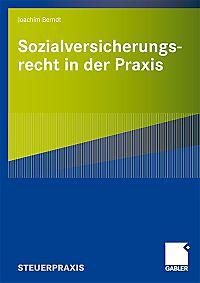 shop Lehrbuch der Funktiontheorie 1929