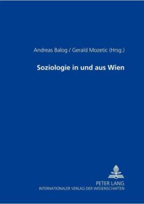 Soziologie in und aus Wien