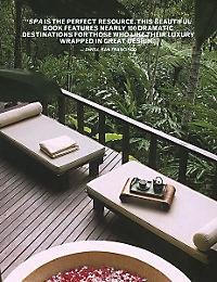 Spa Book - Produktdetailbild 1