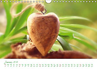 Spa for the Soul (Wall Calendar 2019 DIN A4 Landscape) - Produktdetailbild 1