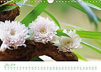 Spa for the Soul (Wall Calendar 2019 DIN A4 Landscape) - Produktdetailbild 7