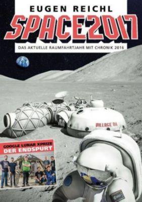 SPACE 2017, Eugen Reichl