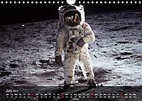 Space and Universe (Wall Calendar 2019 DIN A4 Landscape) - Produktdetailbild 7