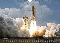 Space and Universe (Wall Calendar 2019 DIN A4 Landscape) - Produktdetailbild 6