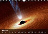 Space and Universe (Wall Calendar 2019 DIN A4 Landscape) - Produktdetailbild 8