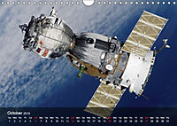 Space and Universe (Wall Calendar 2019 DIN A4 Landscape) - Produktdetailbild 10
