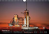 Space and Universe (Wall Calendar 2019 DIN A4 Landscape) - Produktdetailbild 12
