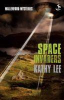 Space Invaders, Kathy Lee