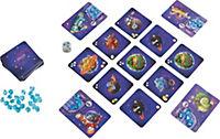 Space Planets (Kinderspiel) - Produktdetailbild 1