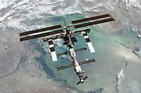 Space Tourists - Produktdetailbild 7