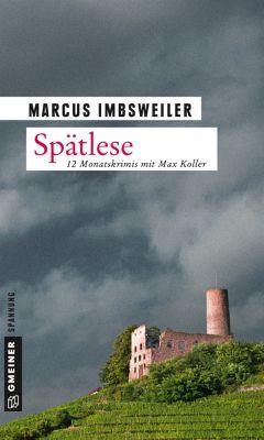Spätlese, Marcus Imbsweiler