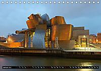 Spaniens Baskenland (Tischkalender 2019 DIN A5 quer) - Produktdetailbild 1