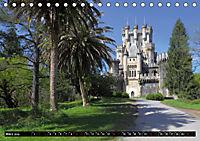 Spaniens Baskenland (Tischkalender 2019 DIN A5 quer) - Produktdetailbild 3