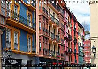 Spaniens Baskenland (Tischkalender 2019 DIN A5 quer) - Produktdetailbild 10