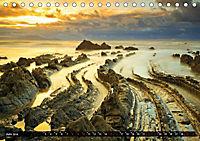 Spaniens Baskenland (Tischkalender 2019 DIN A5 quer) - Produktdetailbild 6