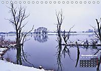 Spaziergang an der Donau (Tischkalender 2019 DIN A5 quer) - Produktdetailbild 11