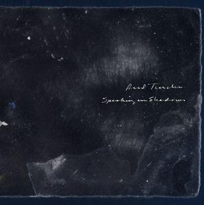 Speaking In Shadows, Reed Turchi