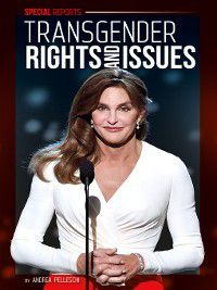 Special Reports: Transgender Rights and Issues, Andrea Pelleschi