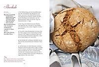 Specklaiberl & Kürbiskernaufstrich - 65 g´schmackige und deftige Rezepte - Produktdetailbild 3