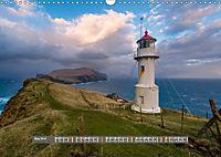 Spectacular beauty - Faroe Islands (Wall Calendar 2019 DIN A3 Landscape) - Produktdetailbild 5