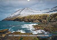 Spectacular beauty - Faroe Islands (Wall Calendar 2019 DIN A3 Landscape) - Produktdetailbild 7