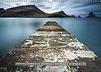 Spectacular beauty - Faroe Islands (Wall Calendar 2019 DIN A3 Landscape) - Produktdetailbild 9