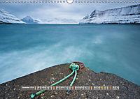 Spectacular beauty - Faroe Islands (Wall Calendar 2019 DIN A3 Landscape) - Produktdetailbild 12