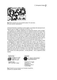 Spectroscopy in Catalysis - Produktdetailbild 2