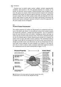 Spectroscopy in Catalysis - Produktdetailbild 3