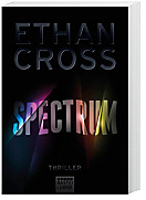 Spectrum, Ethan Cross