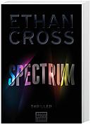 Spectrum, Ethan Cross