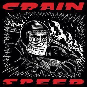 Speed, Crain