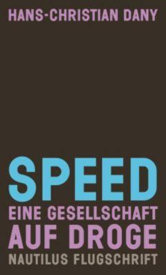 Speed, Hans-Christian Dany