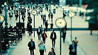 Speed - Auf der Suche nach der verlorenen Zeit - Produktdetailbild 7