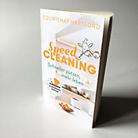 Speed-Cleaning - Produktdetailbild 1