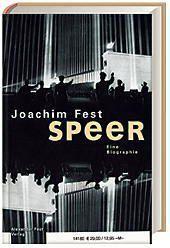 Speer, Joachim C. Fest