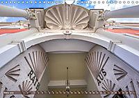 Speyer - Die Kaiser- und Domstadt am Oberrhein (Wandkalender 2019 DIN A4 quer) - Produktdetailbild 3