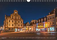 Speyer - Die Kaiser- und Domstadt am Oberrhein (Wandkalender 2019 DIN A4 quer) - Produktdetailbild 8