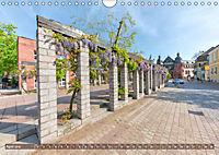 Speyer - Die Kaiser- und Domstadt am Oberrhein (Wandkalender 2019 DIN A4 quer) - Produktdetailbild 4