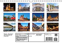 Speyer - Die Kaiser- und Domstadt am Oberrhein (Wandkalender 2019 DIN A4 quer) - Produktdetailbild 13