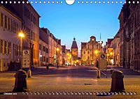 Speyer - Die Kaiser- und Domstadt am Oberrhein (Wandkalender 2019 DIN A4 quer) - Produktdetailbild 10