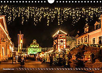 Speyer - Die Kaiser- und Domstadt am Oberrhein (Wandkalender 2019 DIN A4 quer) - Produktdetailbild 12