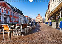 Speyer - Die Kaiser- und Domstadt am Oberrhein (Wandkalender 2019 DIN A4 quer) - Produktdetailbild 11