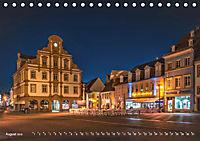 Speyer - Die Kaiser- und Domstadt am Oberrhein (Tischkalender 2019 DIN A5 quer) - Produktdetailbild 8